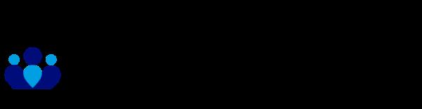 株式会社ジョブメイト